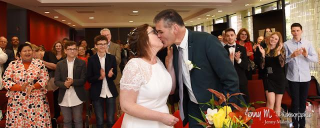 photographe mariage loire atlantique, nantes, clisson, legé