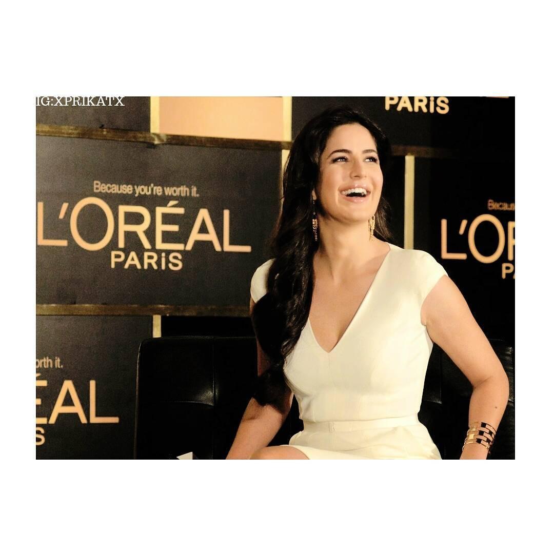 Katrina Kaif New Beautiful Pictures