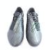 TDD059 Sepatu Pria-Sepatu Bola -Sepatu Nike    100% Original
