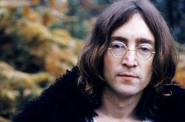 John Lenon - 10 Celebrities Killed by Illuminati