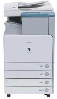 Canon iR C2570 Télécharger Pilote Pour Windows et Mac OS