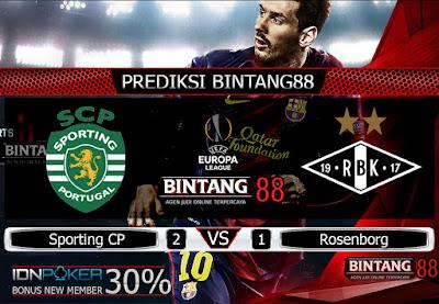 https://prediksibintang88.blogspot.com/2019/10/prediksi-sporting-cp-vs-rosenborg-25.html