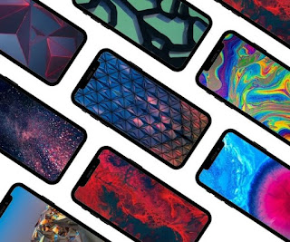 39 Cool HD phone wallpapers