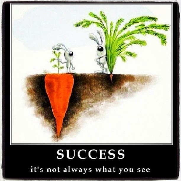Motivation-For-Success-Picture-Quote.jpg