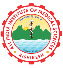 AIIMS Rishikesh Nursing Officer Recruitment Bharti 2019