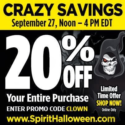 Find the latest Wholesale Halloween Costumes promo codes, coupons, discounts in December Receive 2kins4.cf coupon.