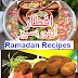 Ramadan Recipes For Iftar In Urdu PDF Free Download