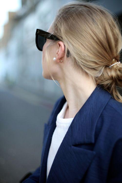 5 item thời trang đáng để bạn đầu tư mà bạn có thể dùng tới gi3à