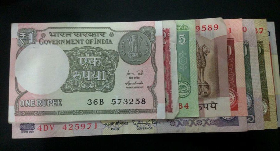 guess this amount how many rupees