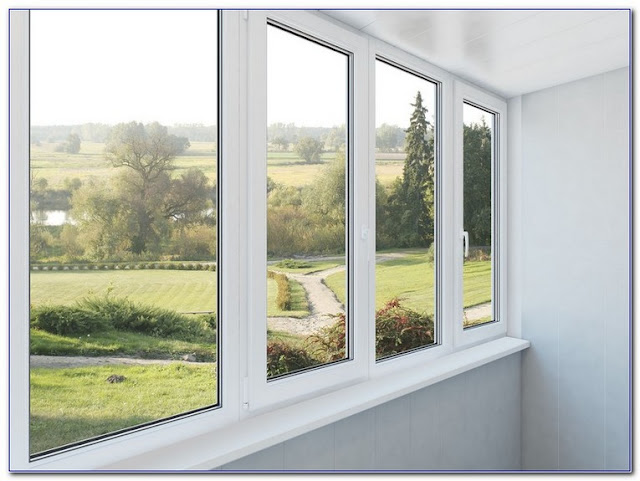 How To Replace GLASS In WINDOW pane