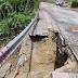 2,6 εκατ. ευρώ στον Δ.Θέρμης για την αποκατάσταση της οδού Περικλέους που συνδέει Τρίλοφο – Πλαγιάρι