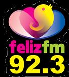 Rádio Feliz FM de Salvador ao vivo
