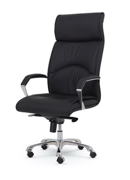 ofis koltuk,ofis koltuğu,makam koltuğu,müdür koltuğu,yönetici koltuğu