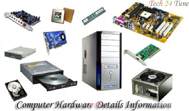 internet hardware,software devices,common computer problems and their remedies,list of computer hardware problems and solutionshardware,computer,system information,hardware details,computer hardware,how to check computer hardware information,system hardware information,computer hardware & networking,computer hardware training in hindi,computer hardware in hindi,system hardware and software information,hardware and software information,free computer hardware training,computer hardware and networkin in hindi,computer hardware course in hindi