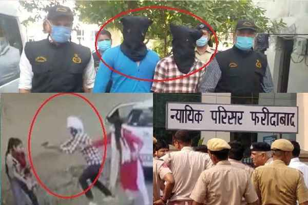 nikita-tomer-murder-case-update-fast-track-court-faridabad