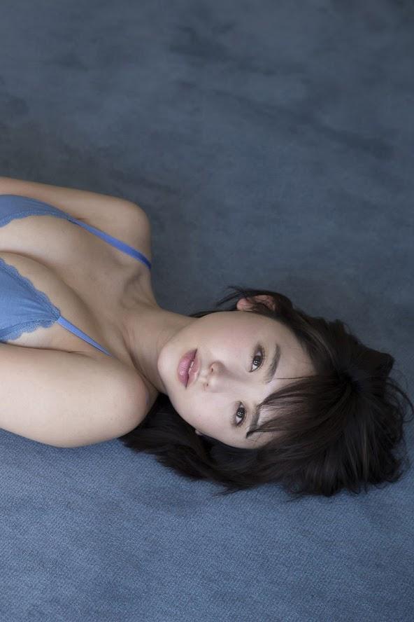 [FRIDAY Digital Photobook] Nonoka Ono おのののか &愛しのマシュマロボディ (2017.06.30) jav av image download