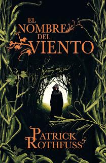 http://www.megustaleer.com/libro/el-nombre-del-viento-cronica-del-asesino-de-reyes-1/ES0089849#
