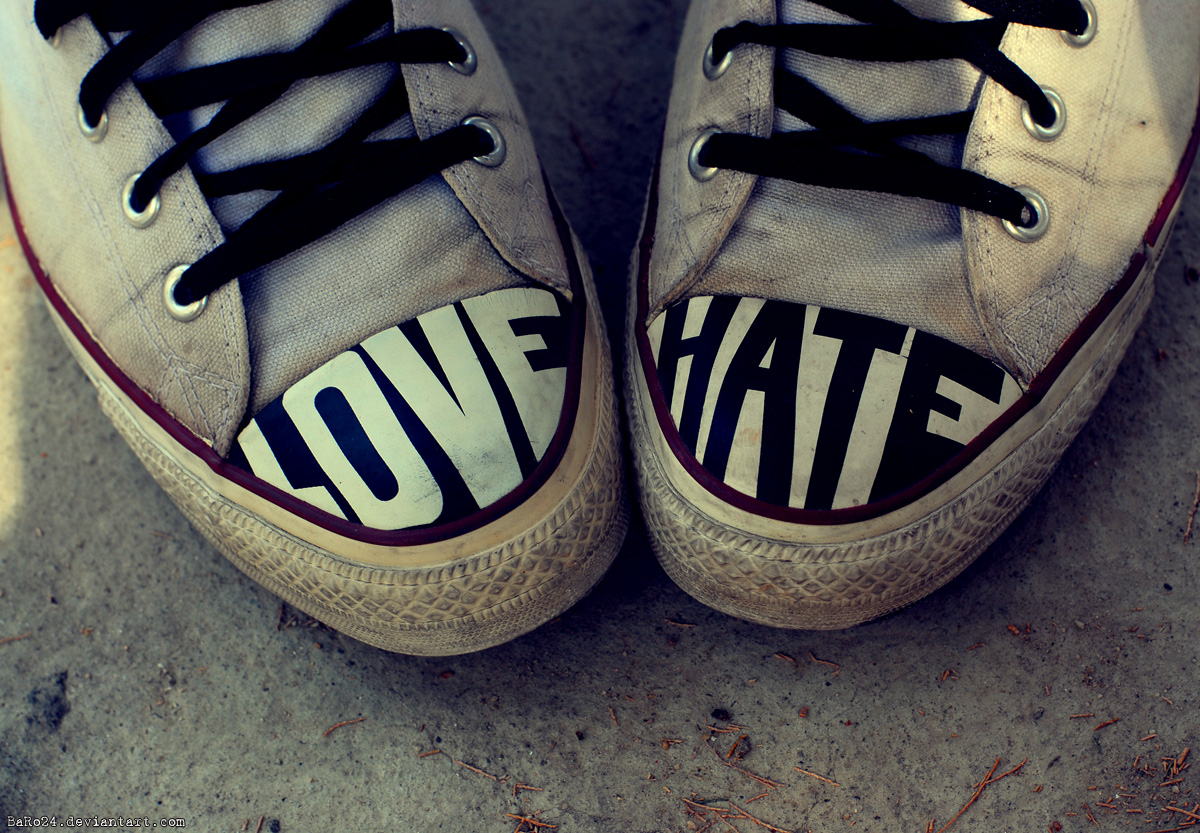 Hate Wallpapers Hd Hate Wallpapers Hate I Hate You Hate You