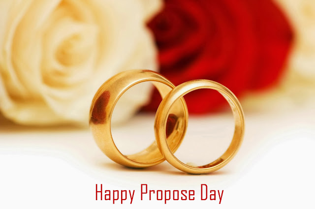 propose day husband