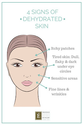 manfaat pelembab untuk wajah berjerawat