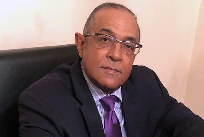 Vargas afirma candidatura de Gonzalo se desinfla por acciones del Gobierno y el pueblo en  las calles