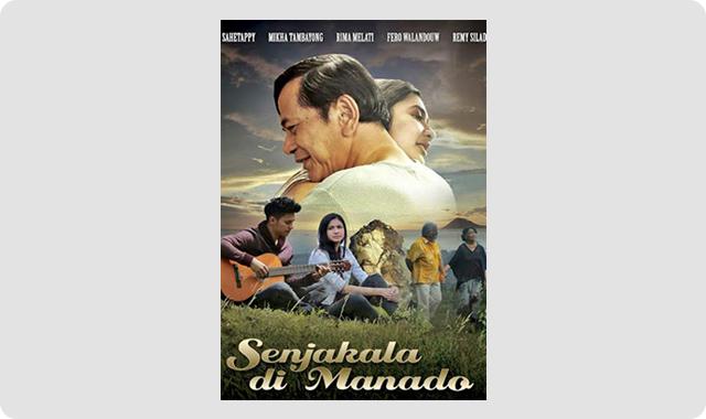 https://www.tujuweb.xyz/2019/06/download-film-senjakala-di-manado-full-movie.html