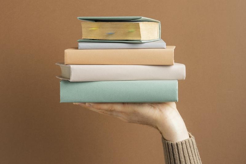 Dijitalin en karlısı kitap sektörü