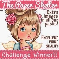 I won!!! ( May 2014)