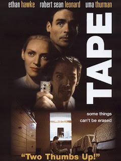 Taped (Midnight Chaser) (2012) เทปสั่งตาย