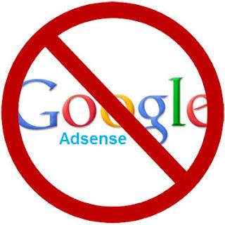 Sambil Nunggu di Approve Google Adsense, Bisa Coba Pakai Cara ini untuk Mendapatkan Penghasilan dari Blog