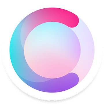 Camly – Photo Editor & Collages (Pro Unlocked) APK For Android