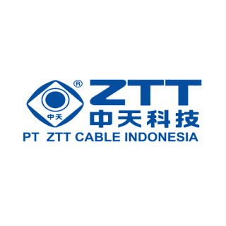 Info Loker PT ZTT Cable Indonesia 2021