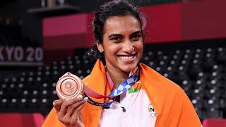 sindhu-won-bronz-medal