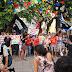 Paraíba terá pelo menos 29 categorias em greve nesta sexta-feira