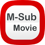 Channel M-Sub