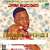 AUDIO l JIMMY BEATZ TZ - HELLOW l Download