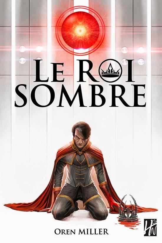 http://lesreinesdelanuit.blogspot.fr/2015/04/le-roi-sombre-de-oren-miller.html