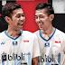 Daftar Pemain, Hasil dan Link Streaming Siaran Langsung Tim Indonesia Piala Thomas-Uber Cup 2020