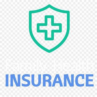YES BANK and Reliance General Insurance partner to launch COVID-19 protection health insurance for the Bank's customers