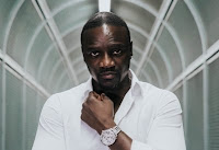Akon Song Lyrics, Emotions