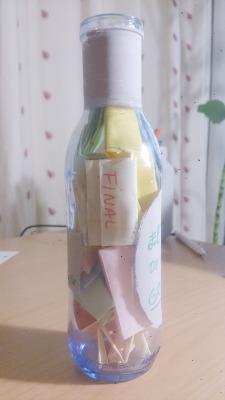 diy-botella-especial-gracias