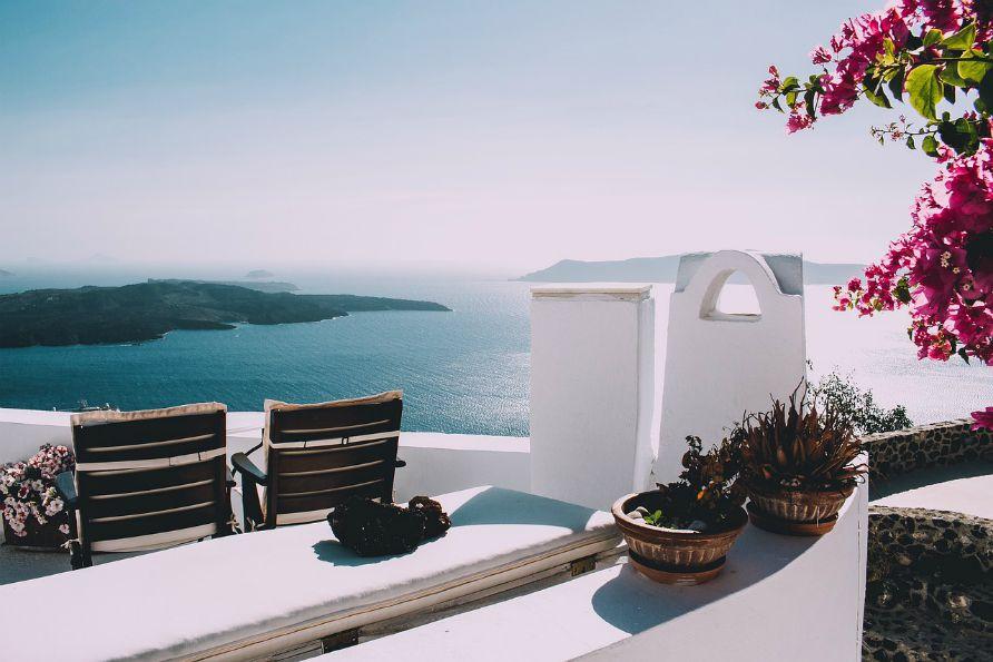 parapona-se-ksenodoxeia-terrace