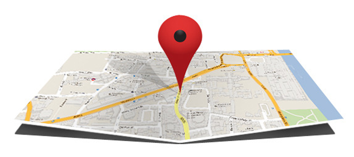 Google Removes Location Filter from Search 1