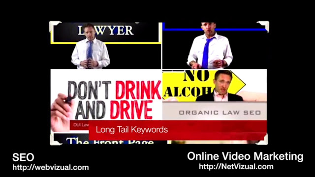 Phoenix Car Accident Lawyer, best personal injury lawyers phoenix arizona