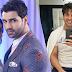 WOW! Divyanka Tripathi turns personal hairdresser to hubby Vivek Dahiya inside story