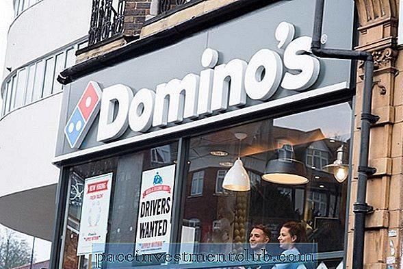 فروع و أرقام توصيل ومنيو مطعم دومينوز بيتزا 2021