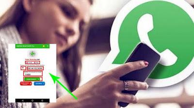 10 Manfaat Media Sosial Dalam Kehidupan, Sudah Tahu?