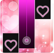 Download Heart Piano Tiles No Mod Apk Versi Terbaru  BBM MOD APK Heart Piano Tiles v1.0.0 No Mod Apk Terbaru 2018