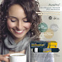 美國PurePro®神級礦泉膜 (ECO RO膜) - PurePro® X6 淨水器 - 咖啡系列專用礦泉水膜