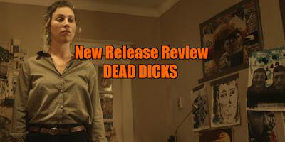 dead dicks review